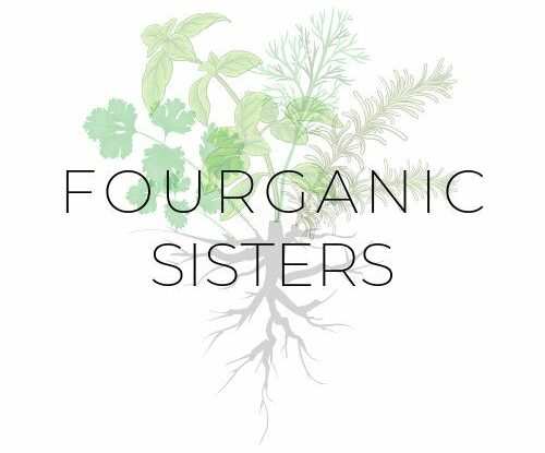 Fourganic Sisters